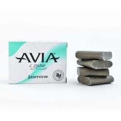 Сапун AVIA Jasmine