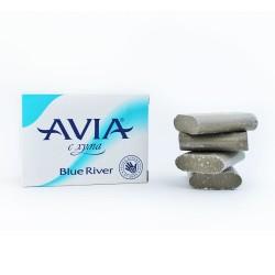Сапун AVIA Blue River