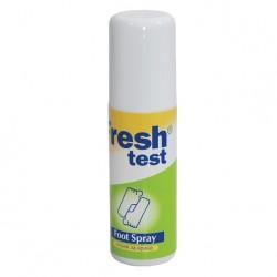 Фреш Тест – спрей за крака
