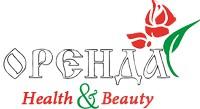 Магазин за Българска козметика